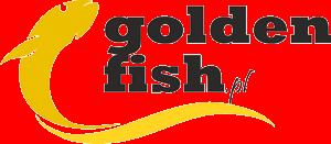 Golden-Fish.pl – sklep wędkarski online